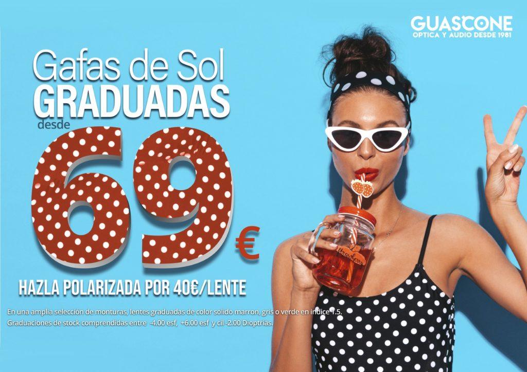 gafas_de_sol_graduadas_GUASCONE