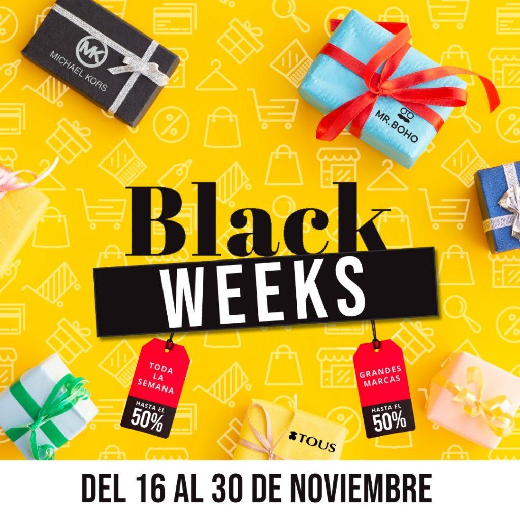 black_friday_2020_guascone_optica_audifonos